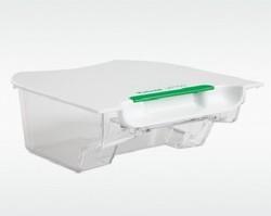 Bac à poussières aspirateur robot Kobold VR100 Vorwerk - nouveaux produits - MENA ISERE SERVICE - Pièces détachées et accessoires électroménager - Voir en grand
