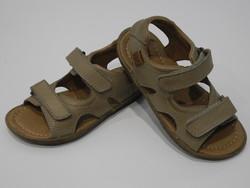 Chaussures Nu-pieds garçons Naturino : MIKI - Chaussures, sandales,nus-pieds garçons - BAMBINOS