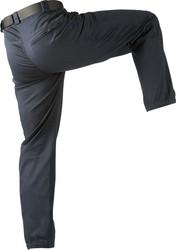 pantalon swat marine mat anti statique toe concept treillis gendarmerie police intervention - Voir en grand
