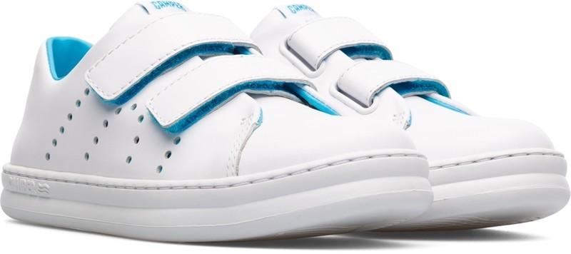 Chaussure CAMPER - Voir en grand