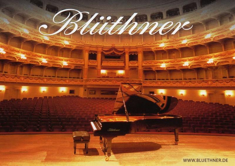 service location pianos concerts professionnels ou amateurs - Service location pianos concert - ART & PIANO - Patrick BLERIOT - Voir en grand