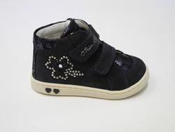 Chaussure automne/hiver bébé