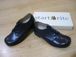chaussures pour enfants  Start-rite : modèle John - Chaussures START-RITE - BAMBINOS - Voir en grand