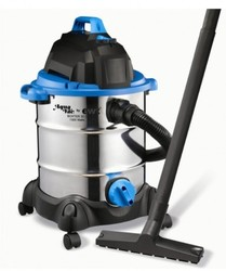 Pour usage sec Cartouche filtrante pour aspirateur Aquavac PRO 370