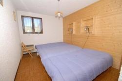 Chambre Amandine B