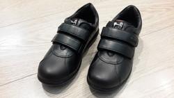 Chaussures CAMPER  à velcros