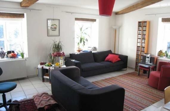 location immobilier is re fnaim 38 immobilier grenoble et en is re. Black Bedroom Furniture Sets. Home Design Ideas