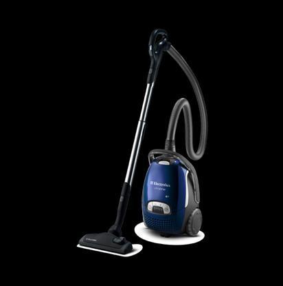 aspirateur ultraone electrolux sacs brosse filtre moteur. Black Bedroom Furniture Sets. Home Design Ideas