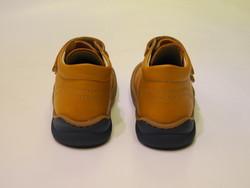 Chaussures enfant montante antidérapante