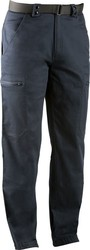 pantalon swat marine mat anti statique toe concept treillis intervention gendarmerie police - Voir en grand