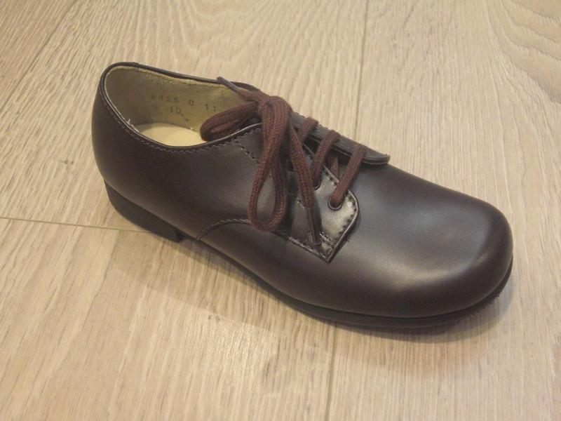 Chaussures Start Rite BIRKI'S Tongs enfant. TOMS Espadrilles femme. ADIDAS ORIGINALS Sneakers & Tennis montantes homme. cFzFHY