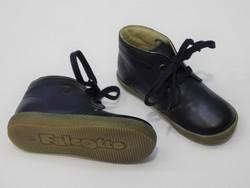 Chaussures montante lacet - Voir en grand