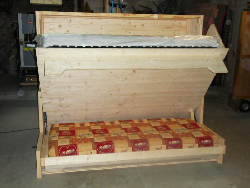 lit relevable avec banquettes horizontal 014.jpg - Voir en grand