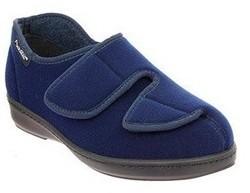 Chaussures Chut Athos - Chaussures Podowell - Autrement libre - Voir en grand