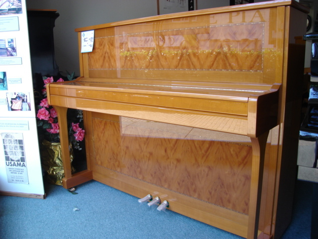PHOTO PIANOS 013.jpg - Voir en grand
