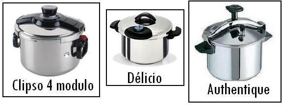 hot sale high quality good selling Seb pièces détachées et accessoires pour nombreux produits ...