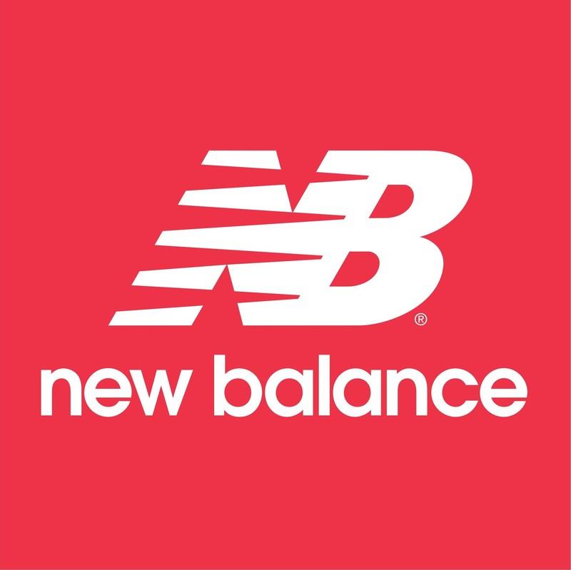 new balance femme grenoble
