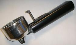 Porte filtre expresso Magimix - pièces détachées et accessoires Magimix - MENA ISERE SERVICE - Pièces détachées et accessoires électroménager - Voir en grand