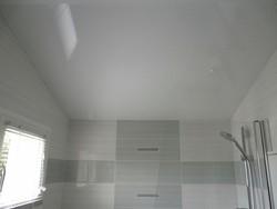 Salle de bain 9 - Voir en grand