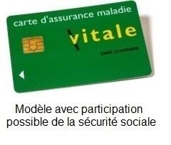 Carte sécurité sociale.jpg - Voir en grand