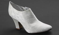 Chaussures Caractère - Voir en grand