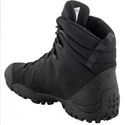 chaussures garmont nemesis 6.0 gtx rangers imperméables mid confort légèreté performance - Voir en grand