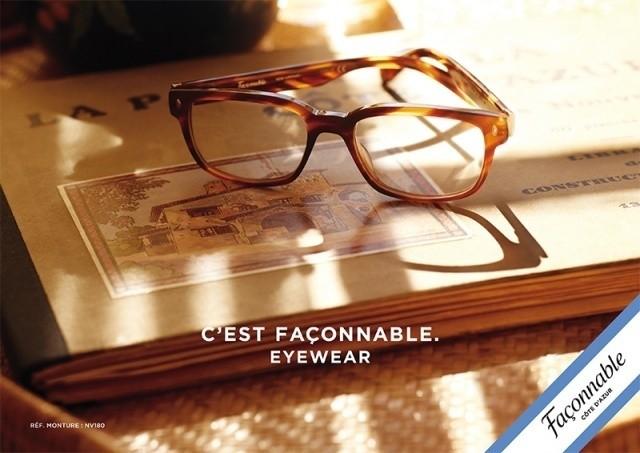 FJ881_967_3Q_infolunettes_lunettes_w640_h457_r3_q95-0.jpg - Voir en grand