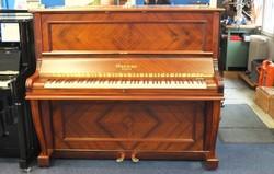 """Piano Restauré GAVEAU MOD """"C"""" - Notre sélection pianos occasion:Yamaha,Sauter,Bech - ART & PIANO - Patrick BLERIOT - Voir en grand"""