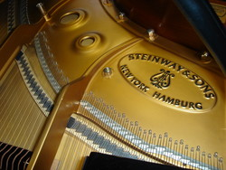 Acheter un piano occasion conseils et choix - Acheter un piano occasion : conseils et choix - ART & PIANO - Patrick BLERIOT - Voir en grand