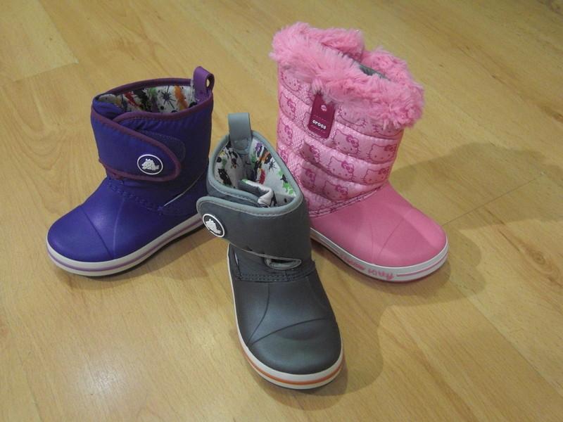 babou echirolles bottes de neige garcon
