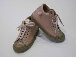 Chaussure montante fille FR ROMAGNOLI