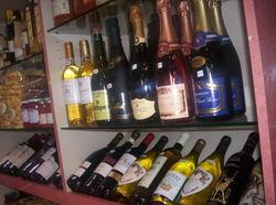 Vins, champagnes et bières - Caves - Vins - Epicerie - DELAS TRAITEUR - Voir en grand