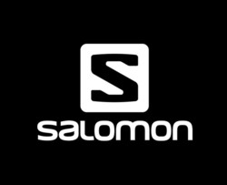 SALOMON - SALOMON - TRAINING7 - RUNNING - Voir en grand