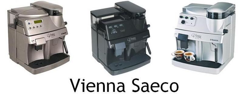 Pièces détachées Vienna Saeco Café grande Superautomatica - Pièces détachées et accessoires Saeco - MENA ISERE SERVICE - Pièces détachées et accessoires électroménager - Voir en grand