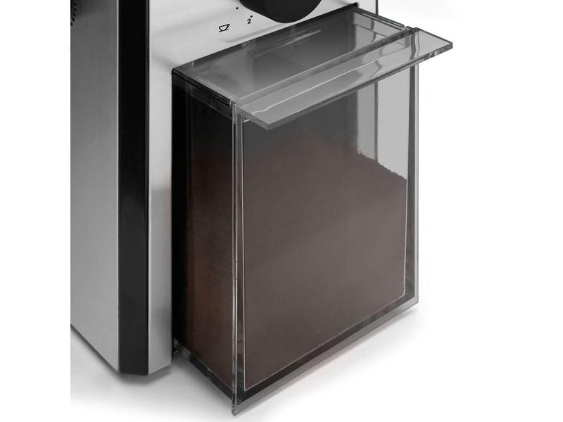 broyeur caf delonghi arts menagers center. Black Bedroom Furniture Sets. Home Design Ideas