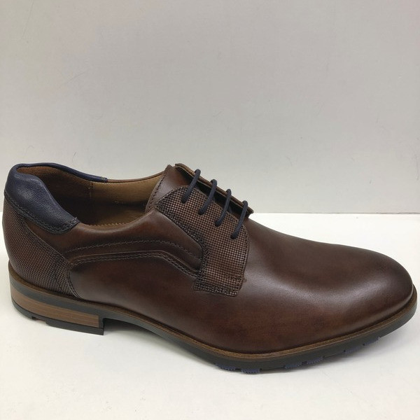 CHAUSSURES HOMME LLYOD JAKE - CHAUSSURES HOMMES - KAT'PAT STORY - Voir en grand