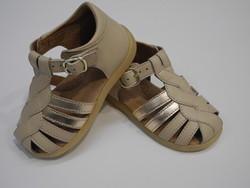 Chaussure à brides FR by ROMAGNOLI