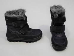 Chaussure chaude hiver SUPERFIT - Voir en grand