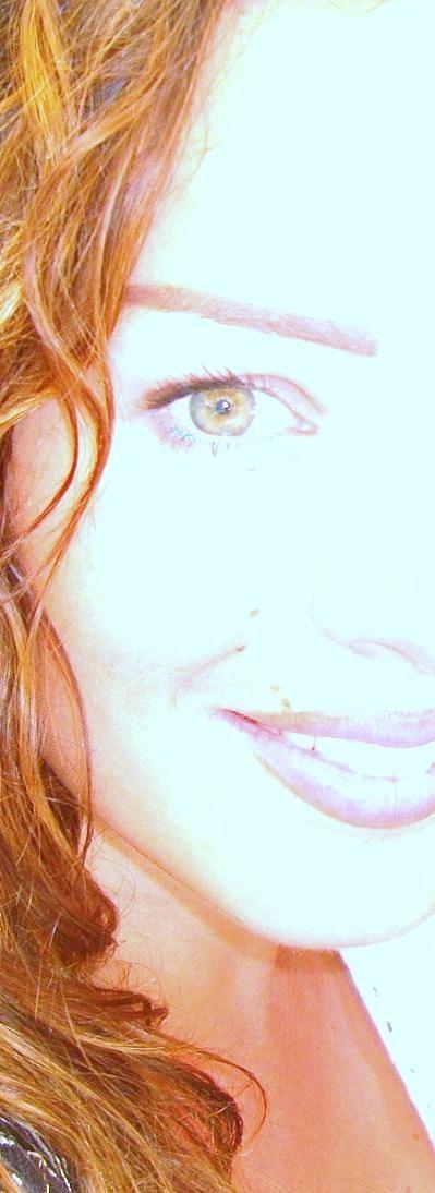 Maquillage longue duree - MAQUILLAGE PERMANENT - ATOUT LIGNE - Voir en grand