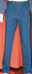 Pantalon HHC201.jpg - Voir en grand