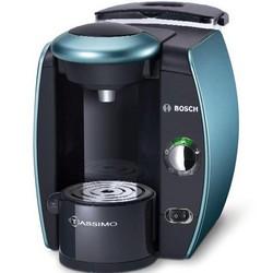 Produit nettoyage et d'entretien machine café Tassimo Bosch - Pièces détachées et accessoires Bosch - MENA ISERE SERVICE - Pièces détachées et accessoires électroménager - Voir en grand