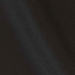 Costume homme à personnaliser soi même noir brillant a grenoble - Voir en grand
