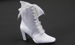 Chaussures Champètre - Voir en grand