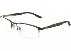 NV140_212_infolunettes_lunettes_w640_h457_r3_q95-0.jpg - Voir en grand