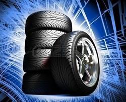 pneus - Voir en grand