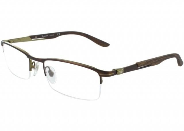 Façonnable des lunettes élégantes à la Française - THIERS OPTIQUE f683af28c6cc
