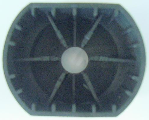 support antivibratoire thermomix tm3000 et tm3300 vorwerk. Black Bedroom Furniture Sets. Home Design Ideas