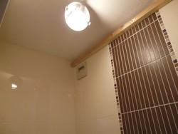 Salle de bain 6 - Voir en grand