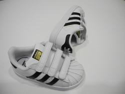 Chaussure ADIDAS - Voir en grand