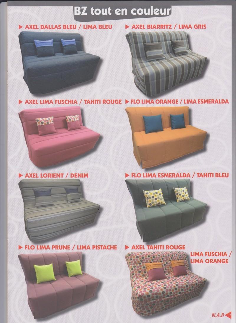 les bz chez vercors literie vercors literie. Black Bedroom Furniture Sets. Home Design Ideas